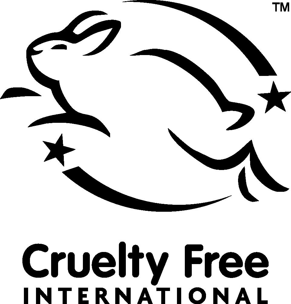 LeapingBunny_monoblack_RGB.png