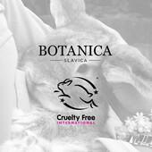 Milí Botanisti,  vo svete Botanica Slavica sa nedávno udiali úžasné veci 😍 Nastal čas podeliť sa s Vami o nové dobré správy. Už od stvorenia 🌿 Botaniky sme vedeli, že naša láska k prírode 🌱 a zvieratkám 🐭 nám nikdy nedovolí tvoriť niečo, čo by ubližovalo nevinným stvoreniam. K testovaniu kozmetických produktov na zvieratách sme mali už odjakživa negatívny postoj. Svoje presvedčenie sme pretavili na činy a tak sa svet Botanica Slavica podrobil skúške, ktorá má zmysel 🙂   Botanica Slavica sa nedávno podrobila procesu nezávislej certifikácie Cruelty Free International programom Leaping Bunny. 🐰 Botanika touto skúškou prešla s ľahkosťou, a tak môžeme hrdo prehlásiť, že Botanica Slavica je KOZMETIKA BEZ KRUTOSTI ❤️🐰  Záleží aj Tebe na osude nevinných zvierat? 🧐 Urob s nami krok dopredu k svetu BEZ KRUTOSTI a vyber si lásku ❤️, rešpekt 🤲 a ohľaduplnosť 😇