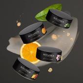 Obľúbené ☺️ organické krémové deodoranty sú pripravené byť po Vašom boku počas horúcich letných dní. 🌞 Neboja sa žiadnej ťažkej skúšky, ktorú im toto leto pripraví 💪  Ich 100% prírodné zloženie 🌿 je v dokonalom súlade s prírodou a, samozrejme, v tom správnom pomere starostlivo vyberaných zložiek bude v súlade aj s Vaším telom. 😌 Prírodné deodoranty Botanica Slavica neupchávajú póry a nezabraňujú prirodzeným funkciám našej pokožky a tela🙆  🌼 Obsiahnutý biely íl a arrowroot prášok zabojujú s vlhkosťou vďaka svojím absorbčným schopnostiam. 🌼 Zakomponované organické oleje a maslá poskytnú pokožke ochranu a výživu a upokoja ju, preto je deodorant vhodný aj po holení. 🌼 Pridaný čajovník a zinok sa postarajú o prostredie bez baktérií, ktoré spôsobujú nepríjemný zápach, aby ste sa mohli cítiť komfortne počas celého dňa. 🌼 Nakoniec sme do deodorantov pridali aj detail pre Vaše čuchové zmysly. V deodorantoch Botanica Slavica sú obsiahnuté prírodné esenciálne oleje, ktoré sa postupne uvoľňujú počas celého dňa, a to najmä pri zvýšenej námahe. Vďaka nim budete krásne voňať, na štyri rôzne spôsoby, na každom kroku.  👉Týchto must have letných pomocníkov nájdete v poličkách drogérie DM a na našom eshope: https://www.botanicaslavica.eu/deodoranty