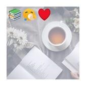 😜 Vynechajme slová a vyjadrime sa pomocou emotikonov 😅💃☕️ Podeľte sa s nami v komentári o to, ako by vyzeral Váš ideálny deň len pomocou smajlíkov ☺️