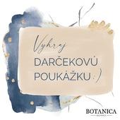 LETNÁ SÚŤAŽ 🌞  Milí Botanisti,  pripravili sme si pre Vás malé veľké prekvapenie! 🎁 Páčilo by sa Vám získať ✨ DARČEKOVÚ KARTIČKU Botanica Slavica v hodnote 20 eur? 🤩 ÁNO? Tak poďme na to! 😉  Stačí ak budete naším fanúšikom 👍 a do komentára nám dáte vedieť, ktorý produkt 🌿 Botanica Slavica sa Vám spája s horúcim letom 🌞  Zapojiť sa do súťaže môžete na našom instagramovom aj facebokovom profile 🙂 Súťaž potrvá do 30.07.2021 a výhercov vyhlásime o 16:00 🙃  ☝️Nezabúdajte súťaž zdieľať či označovať svojich známych, 😊 aby sa aj oni mohli zapojiť do súťaže o lákavú výhru 🎀  Držíme palce 🍀 Botanisti 🌼
